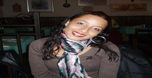 dating site in maputo