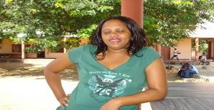 Mozambique Women Dating Mozambique Single Women Online