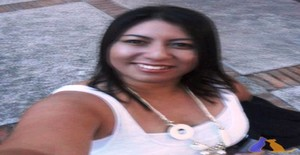 from Harvey el salvador dating and marriage